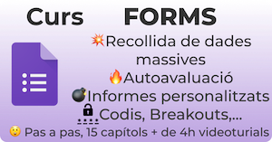 Forms- promo 300