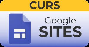 Sites 300