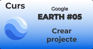 Earth 05