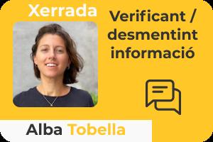 Alba Tobella 300x200