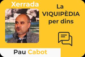 Pau Cabot 300x200